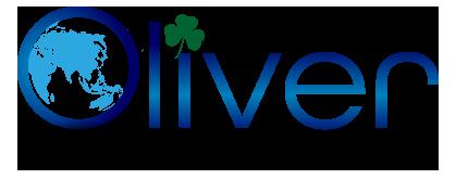 oliver logo1