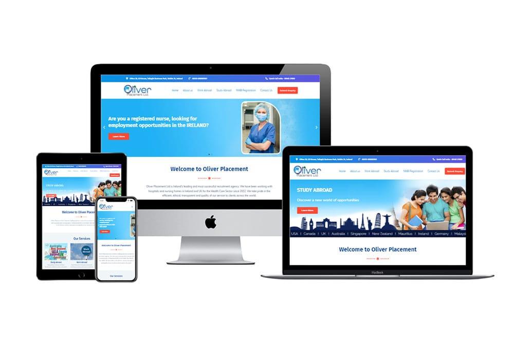 webdesign-company-kottayam-astreda-it-solutions-ettumanoor-min